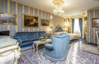 Venezianisches_Zimmer3