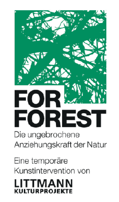 For Forest in Klagenfurt