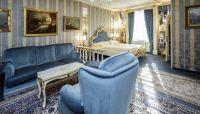 Venezianisches_Zimmer1
