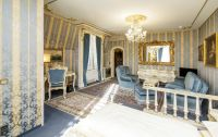 Venezianisches_Zimmer2