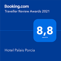 award2021booking
